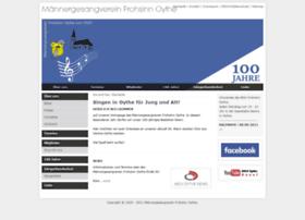 mgv-oythe.de
