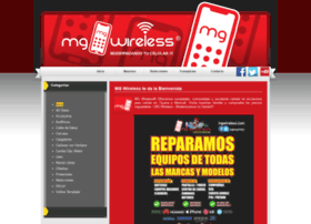 mgwireless.com