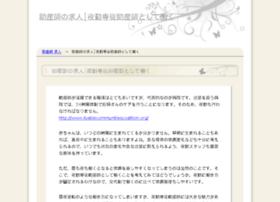 mgzin.com