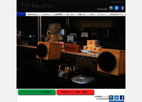 mh-audio.com