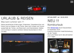mh-baumholder-4u.de