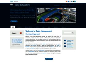 mh-cablemanagement.com