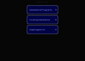 mh-dc.com
