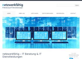 mh-netzwerke.de