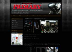 mh-primary.com