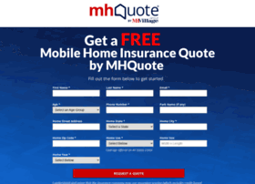 mh-quote.com