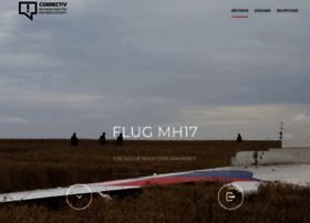 mh17.correctiv.org