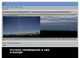 mh17.webtalk.ru
