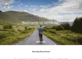 mha-ne.org