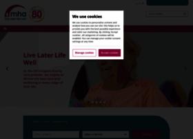 mha.org.uk