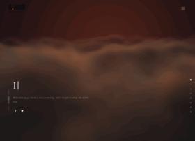 mhakim.web.id