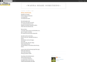 mhasmaniza.blogspot.com