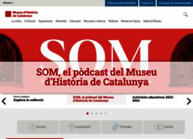 mhcat.net