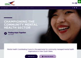 mhcc.org.au