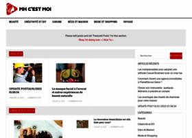 mhcestmoi.com