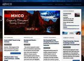 mhco.org