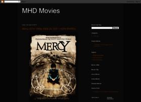 mhd-movies.blogspot.mx