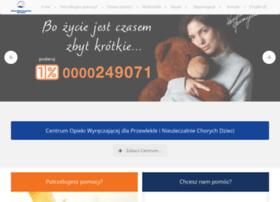 mhd.org.pl