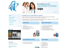 mhdhigiene.com.br