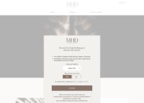 mhdhk.com