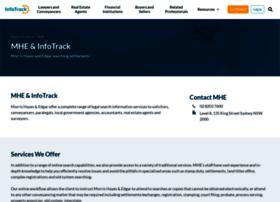 mhe.com.au