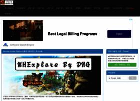 mhe.yeeapps.com