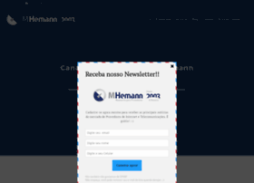 mhemann.com.br
