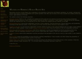 mherrera.org