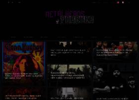 mhf-mag.com