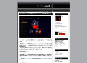 mhf-osk.blogspot.com