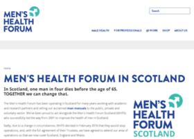 mhfs.org.uk