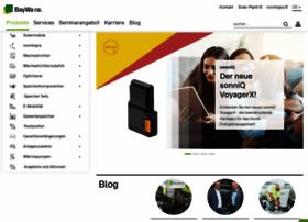 mhh-solartechnik.de