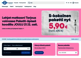mhhkiweb1.matkahuolto.fi