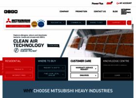 mhiaa.com.au