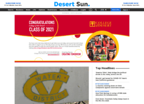 mhigh.desertsun.com