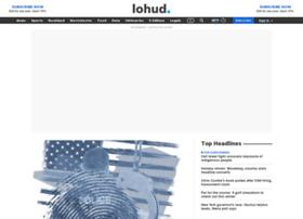 mhigh.lohud.com