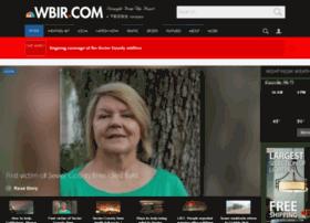 mhigh.wbir.com