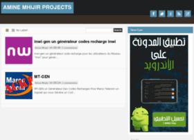 mhijirproject.blogspot.com
