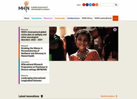 mhinnovation.net