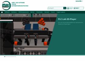 mhj-online.de
