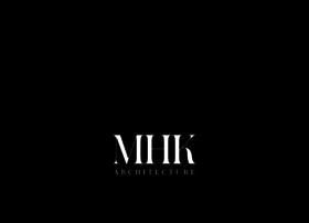 mhkap.com