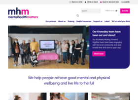 mhm.org.uk