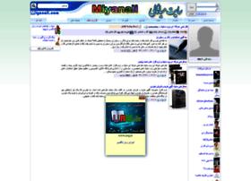 mhmdda.miyanali.com