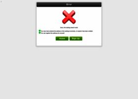 mhnarayan.samenblog.com