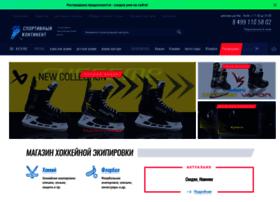 mhockey.ru