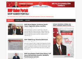 mhphaber.com