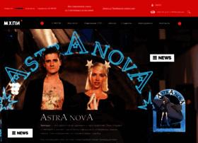 mhpi.edu.ru