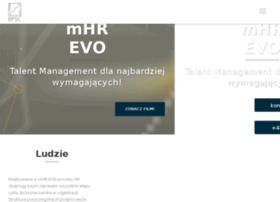 mhr.pl