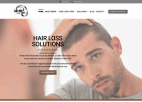 mhra.com.au