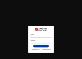 mhs.edu20.org